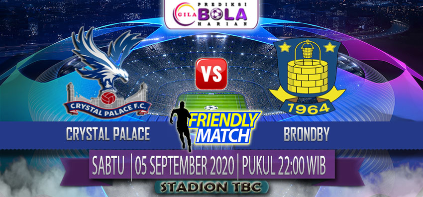 prediksi-crystal-palace-vs-brondby-05-september-2020