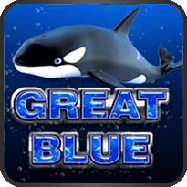 Great Blue™