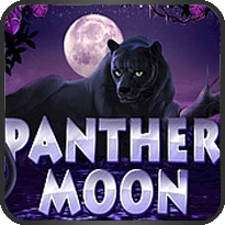 Panther Moon™