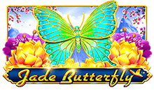 vs1024butterfly_sm.png