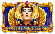 vs10egyptcls_sm.png