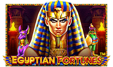 vs20egypttrs_sm.png
